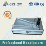 Calibrateur des compteurs d'extension (GWB-200JA)