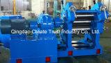 Hochleistungs-drei Rolls-Gummikalender-Maschine/Gummikalender