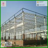 De Materiële Productie van Strucuture van het staal (EHSS037)