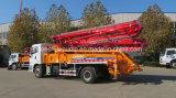 こんにちは品質セリウムおよびISO9001の具体的なブームのトラック