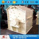 Frantoio di vetro dell'indennità di effetto della sabbia dell'alto di cemento calcare efficiente del clinker