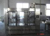 24-24-6 embotelladora del agua Full-Automatic