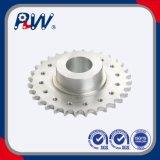 Roda dentada da transmissão do aço inoxidável (2107-3/T3)
