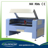 Mesa de trabalho para cima e para baixo Mesa de gravura a laser de granito com preço do agente