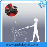 カラーが付いている新しいデザインペット製品供給の飼い犬の衣服