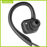Het Lawaai dat van het Halsboord van Bluetooth Oortelefoon Bluetooth met Magneet annuleert