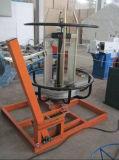 Выправлять и автомат для резки с высокоскоростным 180m/Min