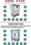 中国の製造者三相AC本当の正弦波インバーター