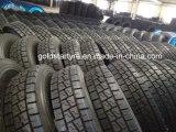 1000.20 Neumático radial de la India