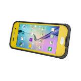 工場昇進の安い価格のiPhoneのための販売の防水携帯電話の箱カバー6 6s