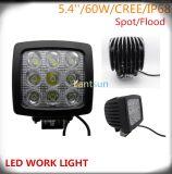 CREE Chip 90W LED Auto Lamp