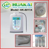 Macchina di Ionizer dell'acqua (HK-8017A)