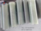 Verschleißfestigkeit-Polyurethan-Rolle mit Aluminiumkern