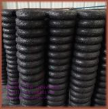 좋은 품질 외바퀴 손수레 타이어 300-8 350-8 400-8