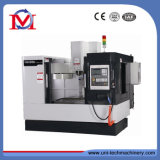 Alta Qualidade China CNC Vertical Machine Center Vmc850