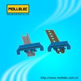 Bloc de jonction rail DIN ML033