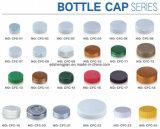 Bouteille 60ml en plastique matérielle de HDPE pour la médecine