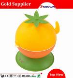 20W Mini Electric Citrus Juice Extractor
