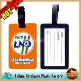 Modifica dei bagagli del PVC con lo SGS e la certificazione di RoHS (TH-XLP008)
