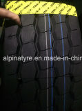 1100r20、1200r20すべてのSteerlの放射状のトラックのタイヤ