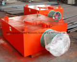 Sospendere il separatore elettromagnetico di raffreddamento ad aria da vendere Rcda-6