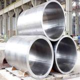 Tubo professionale dell'acciaio inossidabile del fornitore (316)