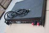 Fp14000 직업적인 오디오 전력 증폭기