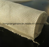 Tejido Geotextile filamentos de 100% polipropileno tejido Geotextile