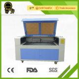 Prezzo della macchina per incidere di Lazer del CO2 Ql-6090