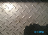 Пластина тиснения из нержавеющей стали с высоким качеством