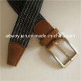 Creux de la courroie à couche simple, léger et solide de la courroie élastique