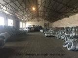 Collegare del ferro galvanizzato elettrotipia sulla vendita con il prezzo basso