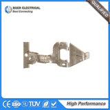 Selbstdraht-Verdrahtungs-Batterie-Pfosten-Schelle-Ring-Terminal