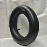 Chambre à air de caoutchouc butylique de Qingdao de l'usine 175/185-14 de véhicule 6.00/6.50-14 de pneu normal de pneu