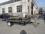 판매 Tr0109를 위한 중국 야영자 트레일러