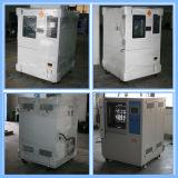 Testador de alta temperatura e preço de fábrica