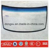 Selbstglas lamellierte vordere Windschutzscheibe für Nissans Primera Ep10