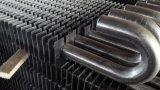 ASTMの標準ひれ付き管、ボイラーエコノマイザのためのひれ付き管ASTM A213 T11