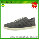 Greenshoe gros homme occasionnels Chaussures Chaussures Chaussures de loisirs à plat