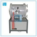 Vacío de alta temperatura del tratamiento térmico de vacío / horno horno de sinterización