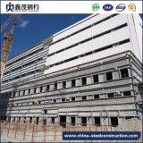 Свет Стальные конструкции здания Быстровозводимые стальные конструкции здания