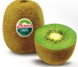Etiketten van het Fruit van de Druk van Cusotm de Mini