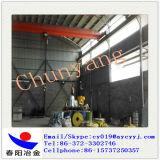 スチール製造のための中国の起源のCasiの合金ワイヤー/芯を取られたワイヤー