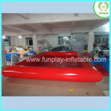 Hi fr71 14960 Hamster Ball piscine d'eau gonflable