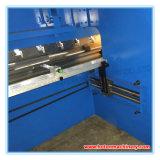 tôle presse presse plieuse hydraulique de la machine (WC67Y-20TX1320 )