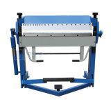 Caixa de máquina dobrável (PBB1020 / 2.5 Hand Folding Machine)