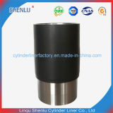Dieselersatzteil-Zylinder-Zwischenlage 125mm verwendet worden für Iveco - FIAT-Motor 500338224