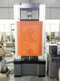 équipement de test de tension en métal 100kn (WDW-100)