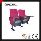 O cantão de Orizeal favoravelmente suporta altamente a cadeira do auditório (OZ-AD-129)