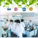 Suplemento Nutricional Certified GMP Cálcio + Vitamina D para Venda